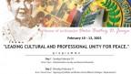 USP 74th University Days 2002